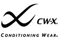 CW-X Logo